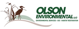 Olson Environmental LLC